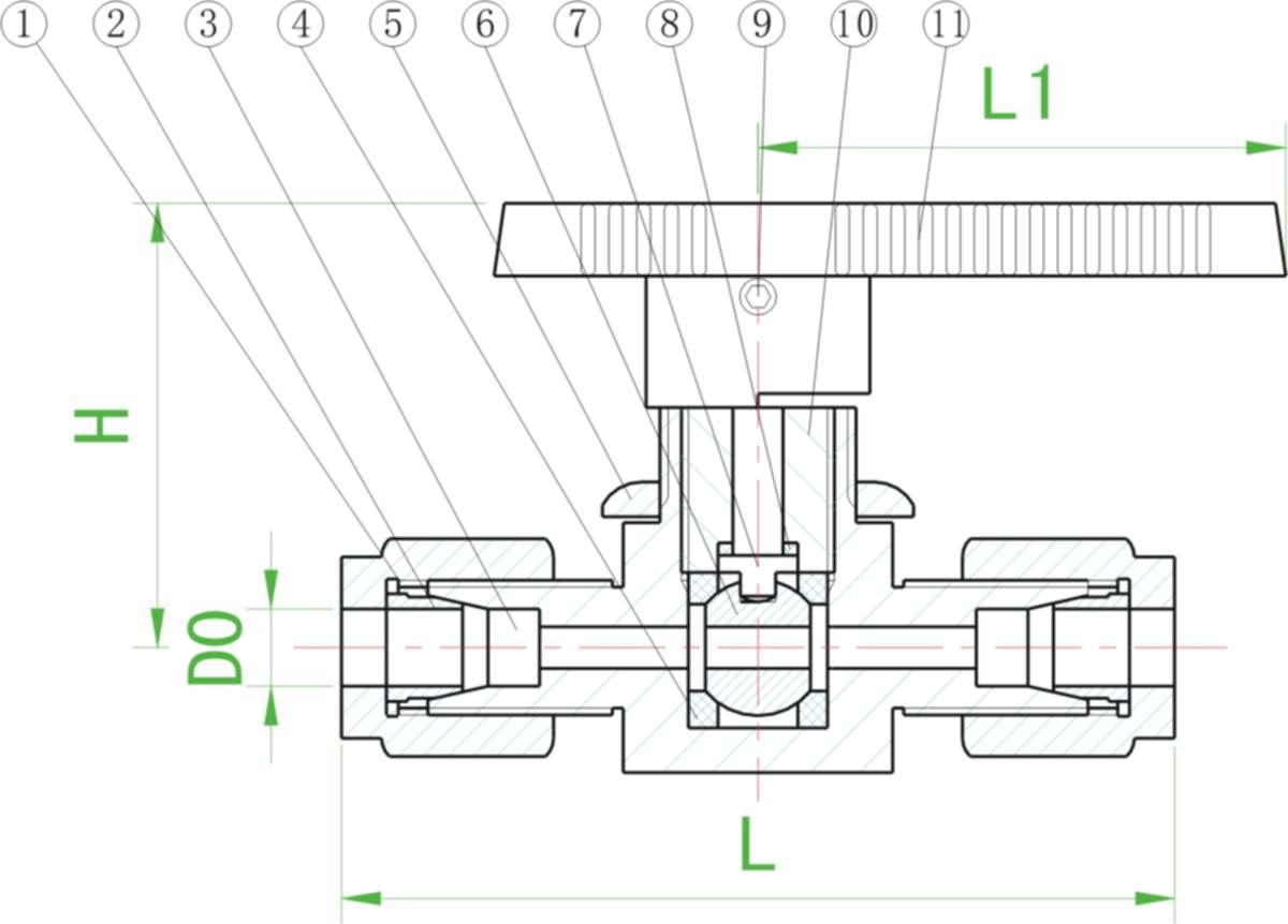电路 电路图 电子 工程图 平面图 原理图 1200_862